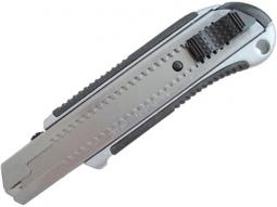 Schneidemesser mit Metallverstärkung 2..