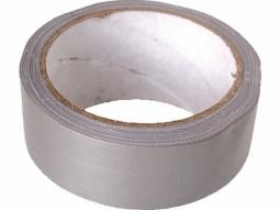 Klebeband Textil 50mmx10m Extol Craft